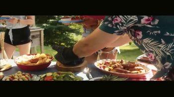 Bush's Best TV Spot, 'CMT: BBQ Week' - Thumbnail 6