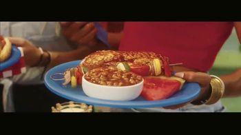 Bush's Best TV Spot, 'CMT: BBQ Week' - Thumbnail 7