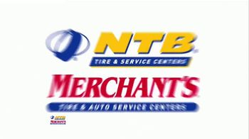 National Tire & Battery TV Spot, 'Cold Hands' - Thumbnail 6