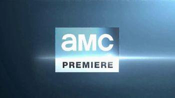 AMC Premiere TV Spot, 'The Next Level' - Thumbnail 3