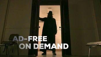 AMC Premiere TV Spot, 'The Next Level' - Thumbnail 6