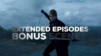 AMC Premiere TV Spot, 'The Next Level' - Thumbnail 8