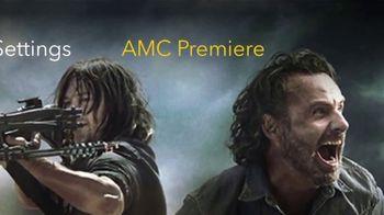 AMC Premiere TV Spot, 'The Next Level'