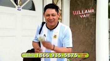 Club Pasión Soccer TV Spot, 'Ropa deportiva' [Spanish] - Thumbnail 9