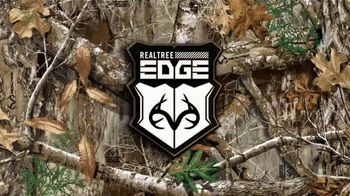 Realtree Edge TV Spot, 'Realistic Elements' - Thumbnail 9