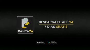 Pantaya TV Spot, 'Condorito: The Movie' [Spanish] - Thumbnail 7