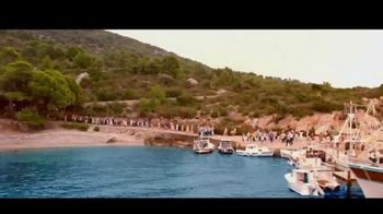 Mamma Mia! Here We Go Again - Alternate Trailer 33