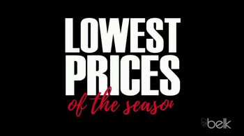 Black Friday in July: Lowest Prices of the Season thumbnail
