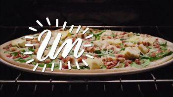 Papa Murphy's XLNY Pizza TV Spot, 'Fresh Take' - Thumbnail 2