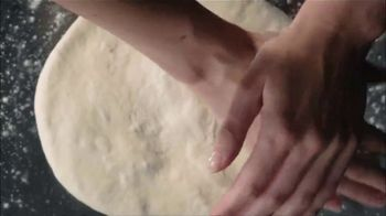 Papa Murphy's XLNY Pizza TV Spot, 'Fresh Take' - Thumbnail 4