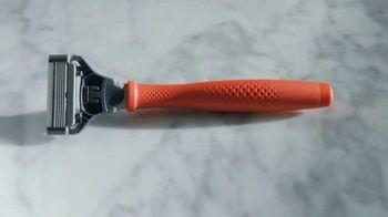 Harry's TV Spot, 'Meet the Shaving Company That's Fixing Shaving' - Thumbnail 1