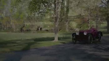 Grundy Insurance TV Spot, 'A Thrilling Experience' - Thumbnail 2