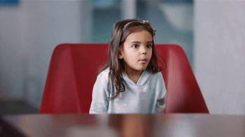 BMO Harris Bank Smart Advantage Checking TV Spot, 'Why' - Thumbnail 5