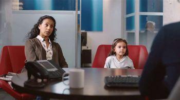 BMO Harris Bank Smart Advantage Checking TV Spot, 'Why' - Thumbnail 6