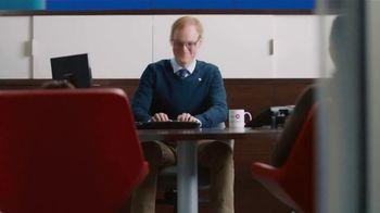 BMO Harris Bank Smart Advantage Checking TV Spot, 'Why' - Thumbnail 7