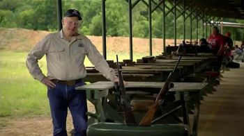 Sig Sauer 100 Series TV Spot, 'Accurate and Affordable'