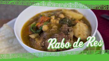 Rumba Meats TV Spot, 'Sabor del fútbol' [Spanish] - Thumbnail 6