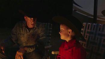 Go RVing TV Spot, 'Marshmallow Hunt' - Thumbnail 1