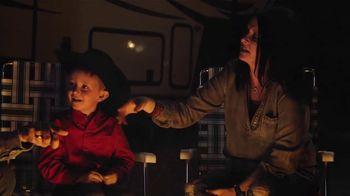 Go RVing TV Spot, 'Marshmallow Hunt' - Thumbnail 2