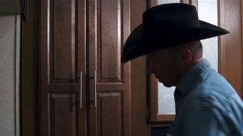 Go RVing TV Spot, 'Marshmallow Hunt' - Thumbnail 7