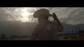 Ram Trucks Evento de Liquidación de Verano TV Spot, 'Herramienta' [Spanish]
