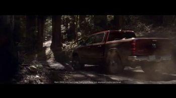 Ram Trucks Evento de Liquidación de Verano TV Spot, 'Herramienta' [Spanish] [T2] - Thumbnail 3
