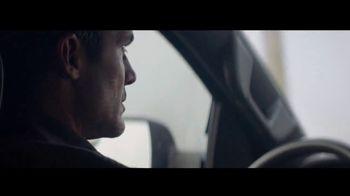 Ram Trucks Evento de Liquidación de Verano TV Spot, 'Herramienta' [Spanish] [T2] - Thumbnail 5