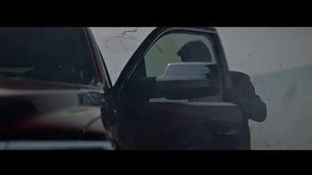 Ram Trucks Evento de Liquidación de Verano TV Spot, 'Herramienta' [Spanish] [T2] - Thumbnail 7