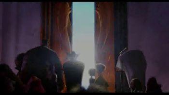 Hotel Transylvania 3: Summer Vacation - Alternate Trailer 34