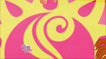 Sunny Day Glam Vanity Playset TV Spot, 'Gear Up & Go' - Thumbnail 1