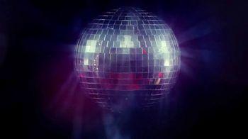 Summer: The Donna Summer Musical TV Spot, 'Hot Stuff' - Thumbnail 1