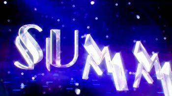 Summer: The Donna Summer Musical TV Spot, 'Hot Stuff' - Thumbnail 10