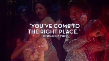Summer: The Donna Summer Musical TV Spot, 'Hot Stuff' - Thumbnail 4