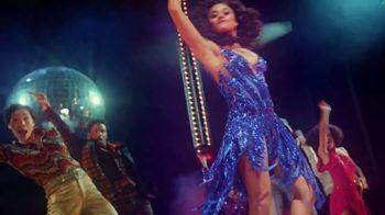 Summer: The Donna Summer Musical TV Spot, 'Hot Stuff' - Thumbnail 5