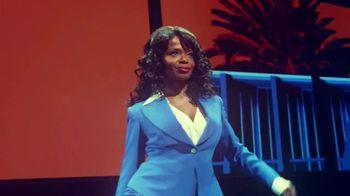 Summer: The Donna Summer Musical TV Spot, 'Hot Stuff' - Thumbnail 6
