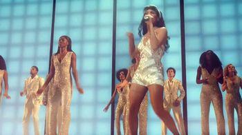 Summer: The Donna Summer Musical TV Spot, 'Hot Stuff' - Thumbnail 8