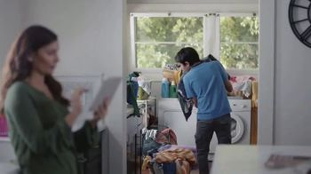 Lowe's TV Spot, 'Growing Family: Appliance Special Values' - Thumbnail 1