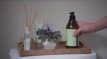 Lowe's TV Spot, 'Half Bath: Essentials'