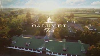 Calumet Farm TV Spot, 'Every Horse Is Unique' - Thumbnail 10