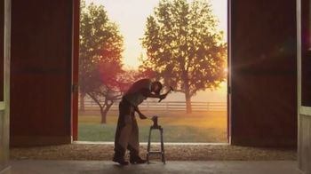 Calumet Farm TV Spot, 'Every Horse Is Unique' - Thumbnail 9