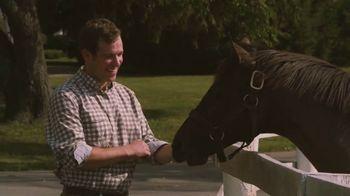 Calumet Farm TV Spot, 'Every Horse Is Unique'