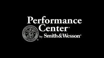 Smith & Wesson Performance Center TV Spot, 'Man vs. Nature' - Thumbnail 9