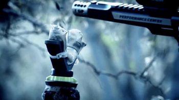 Smith & Wesson Performance Center TV Spot, 'Man vs. Nature' - Thumbnail 6