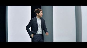 Verizon Unlimited Plans TV Spot, 'Huge News: BOGO' Feat. Thomas Middleditch - Thumbnail 7