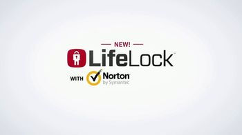 LifeLock TV Spot, 'DSP1 V1rev1 - Testimonial Rick Harrison' - Thumbnail 10