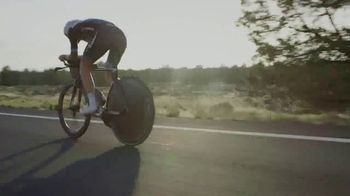 Giant Bicycles TV Spot, 'Champions Are Made: Ride Like Champions' - Thumbnail 1