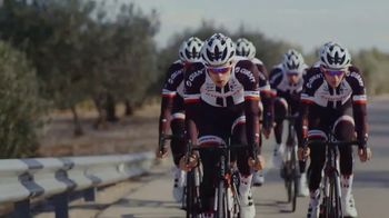 Giant Bicycles TV Spot, 'Champions Are Made: Ride Like Champions' - Thumbnail 2