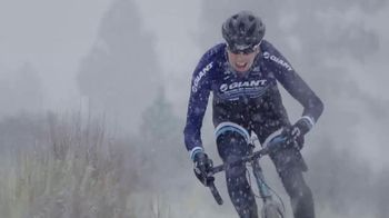 Giant Bicycles TV Spot, 'Champions Are Made: Ride Like Champions' - Thumbnail 3