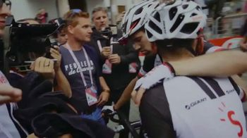 Giant Bicycles TV Spot, 'Champions Are Made: Ride Like Champions' - Thumbnail 4