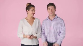 Zocdoc TV Spot, 'New Job' - Thumbnail 2